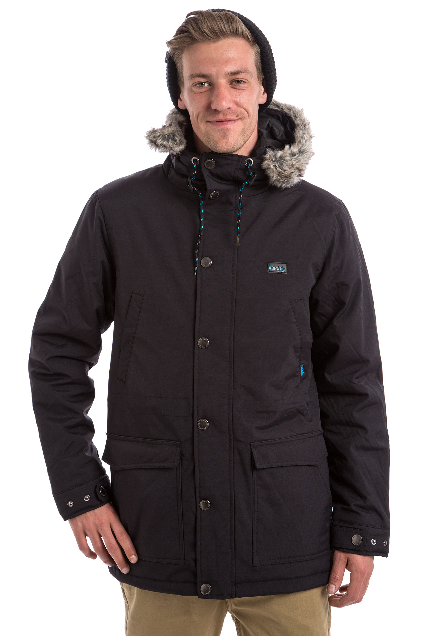 Find great deals on eBay for arctic winter coats. Shop with confidence.