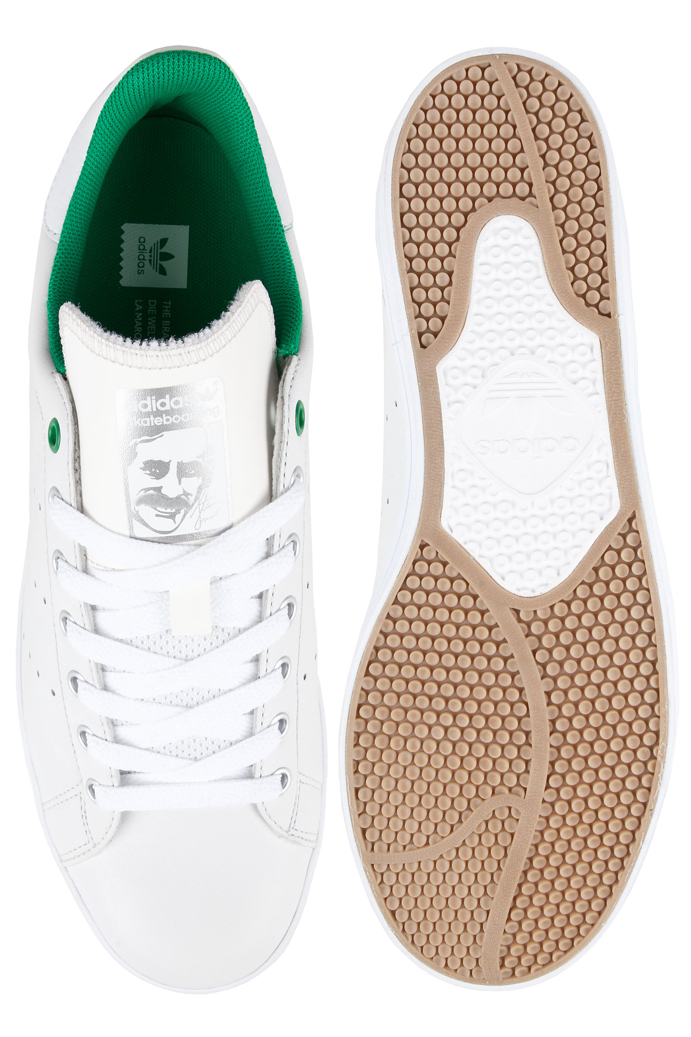 Stan Smith Schuhe Sale