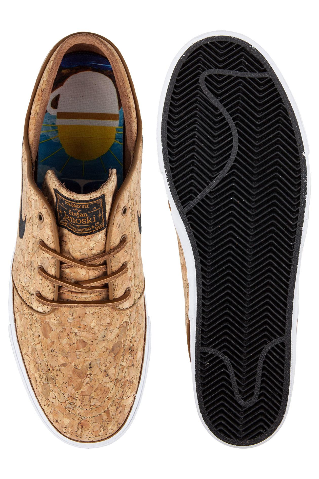 Nike Cork Shoes Reviews