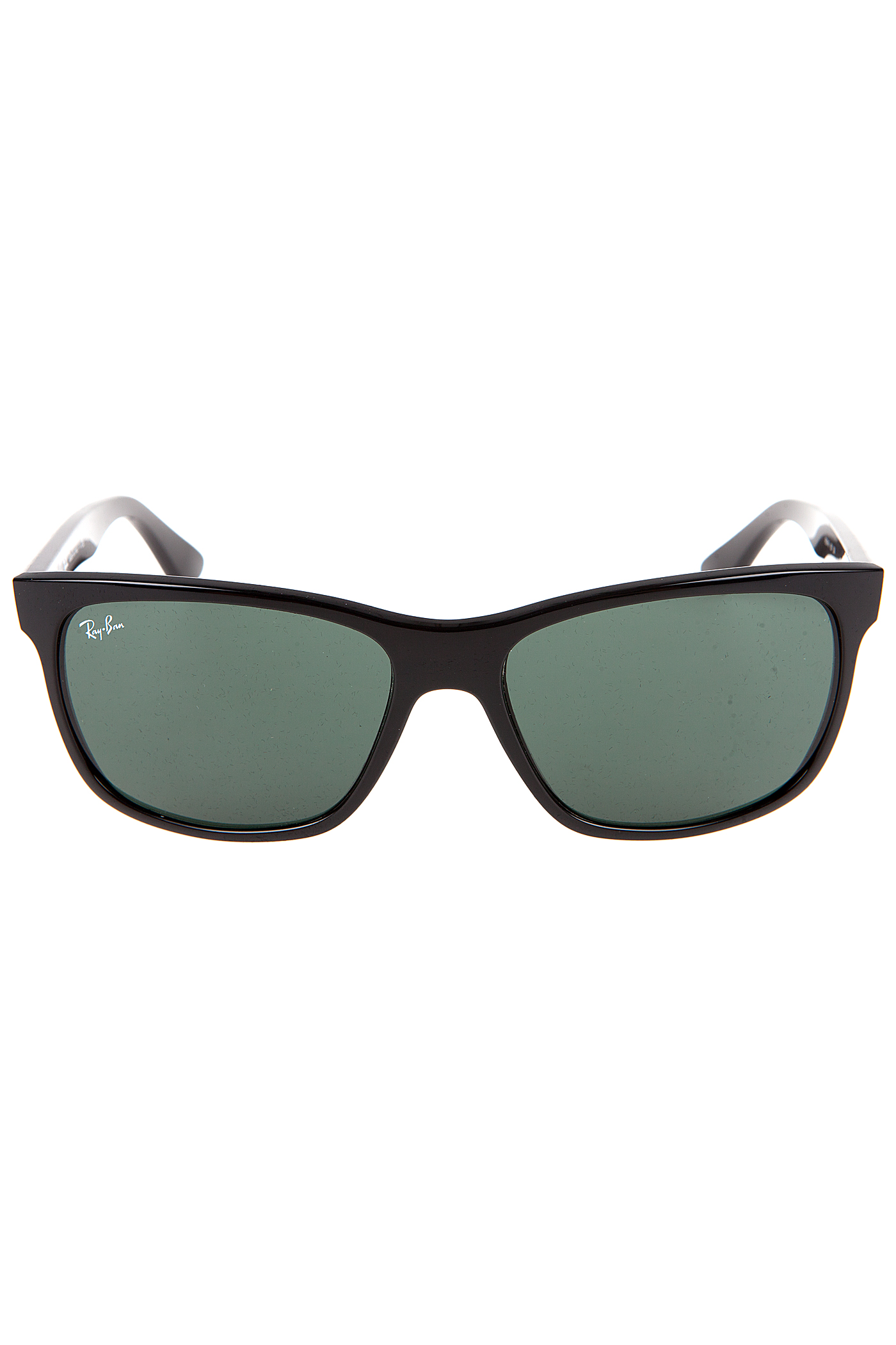 ray ban rb4181 sonnenbrille 57mm black kaufen bei skatedeluxe. Black Bedroom Furniture Sets. Home Design Ideas