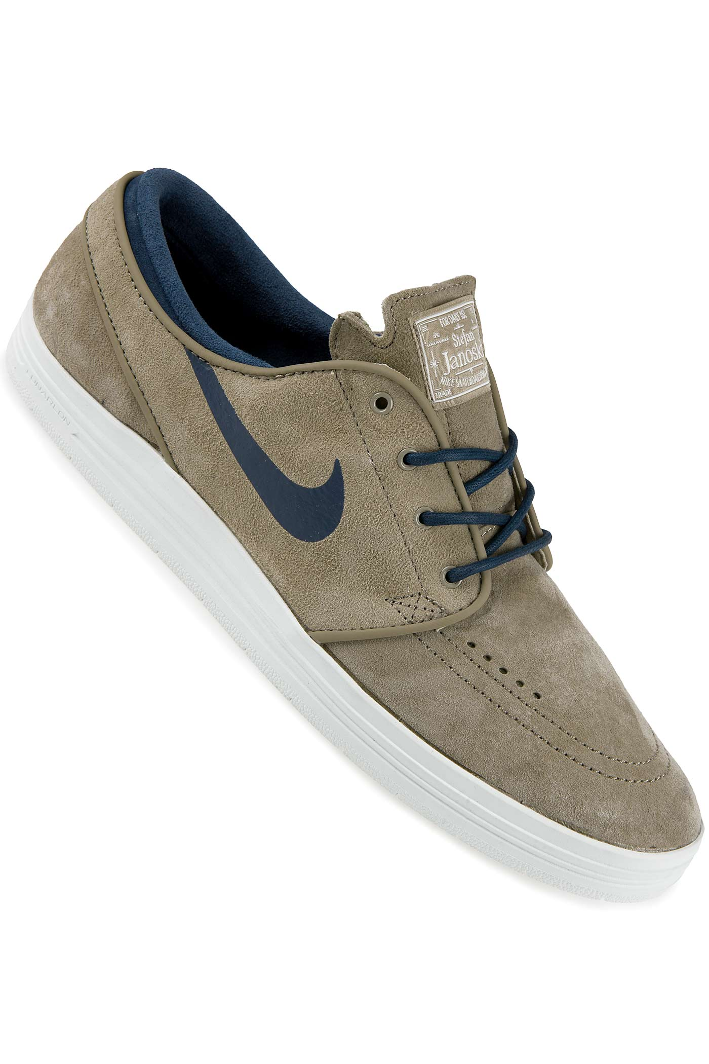 Nike Sb Shoes Sale Philippines