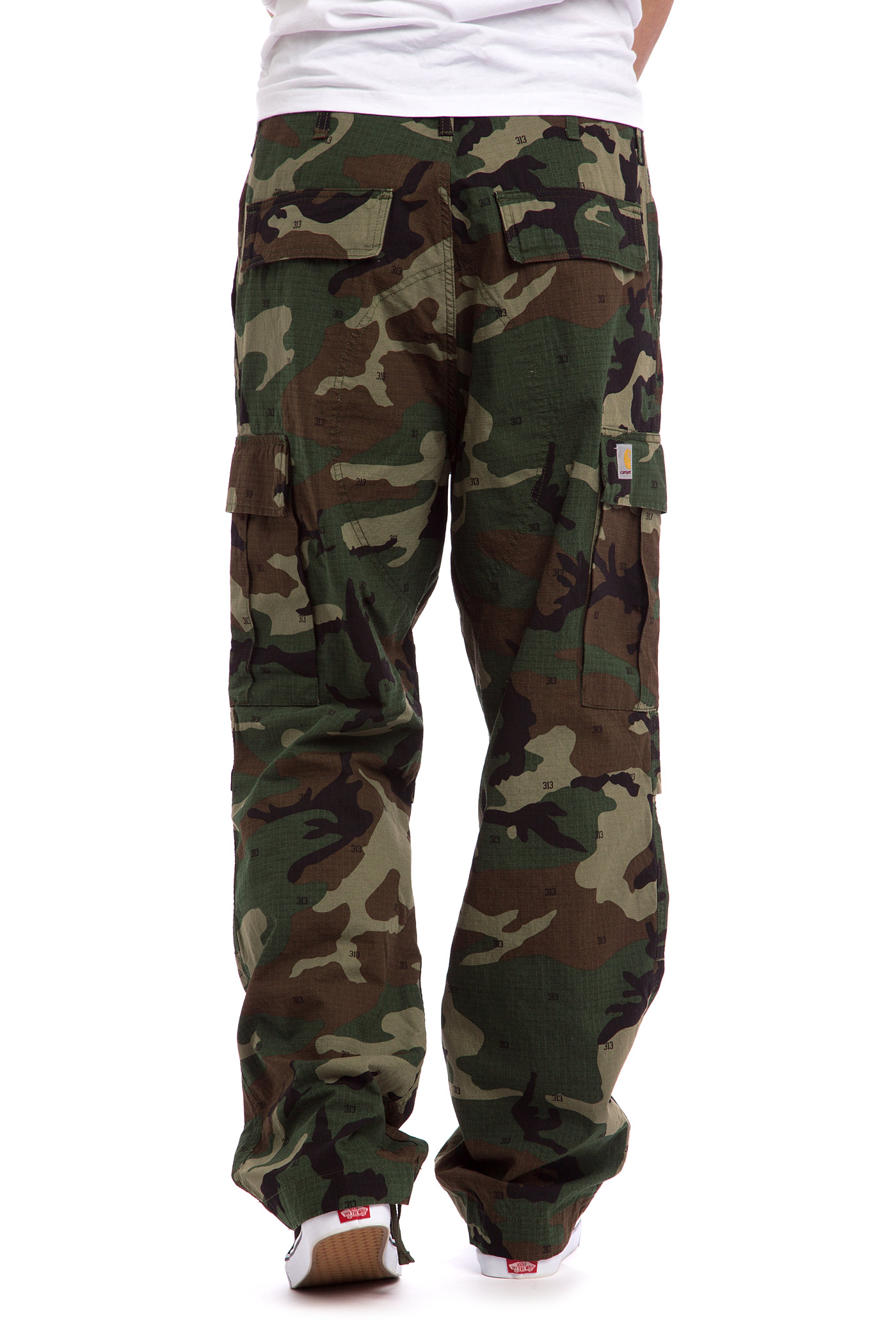 Find BDU Pants and ACU Pants in our stores or online today! Quality meets price with our Huge Selection of Camo Pants in either BDU or ACU Styles. Lots of colors to choose.