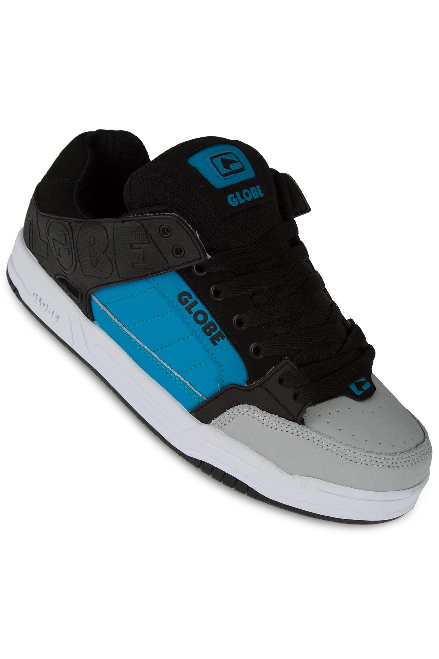 Buy Globe Shoes Canada
