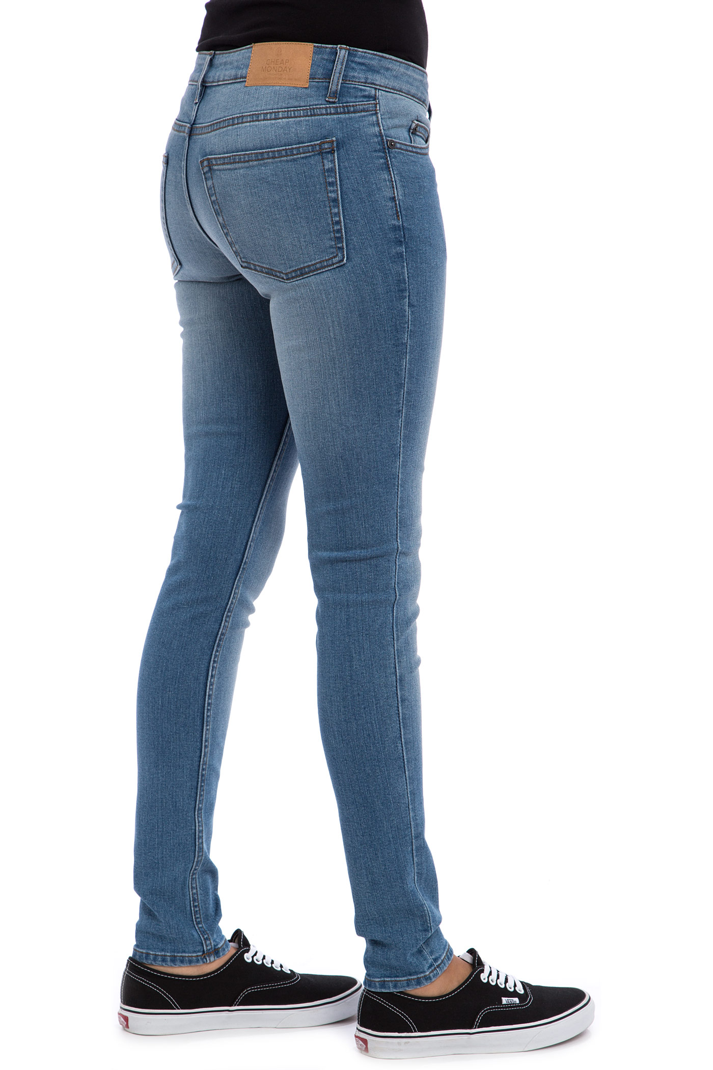 Cheap Jeans for Ladies