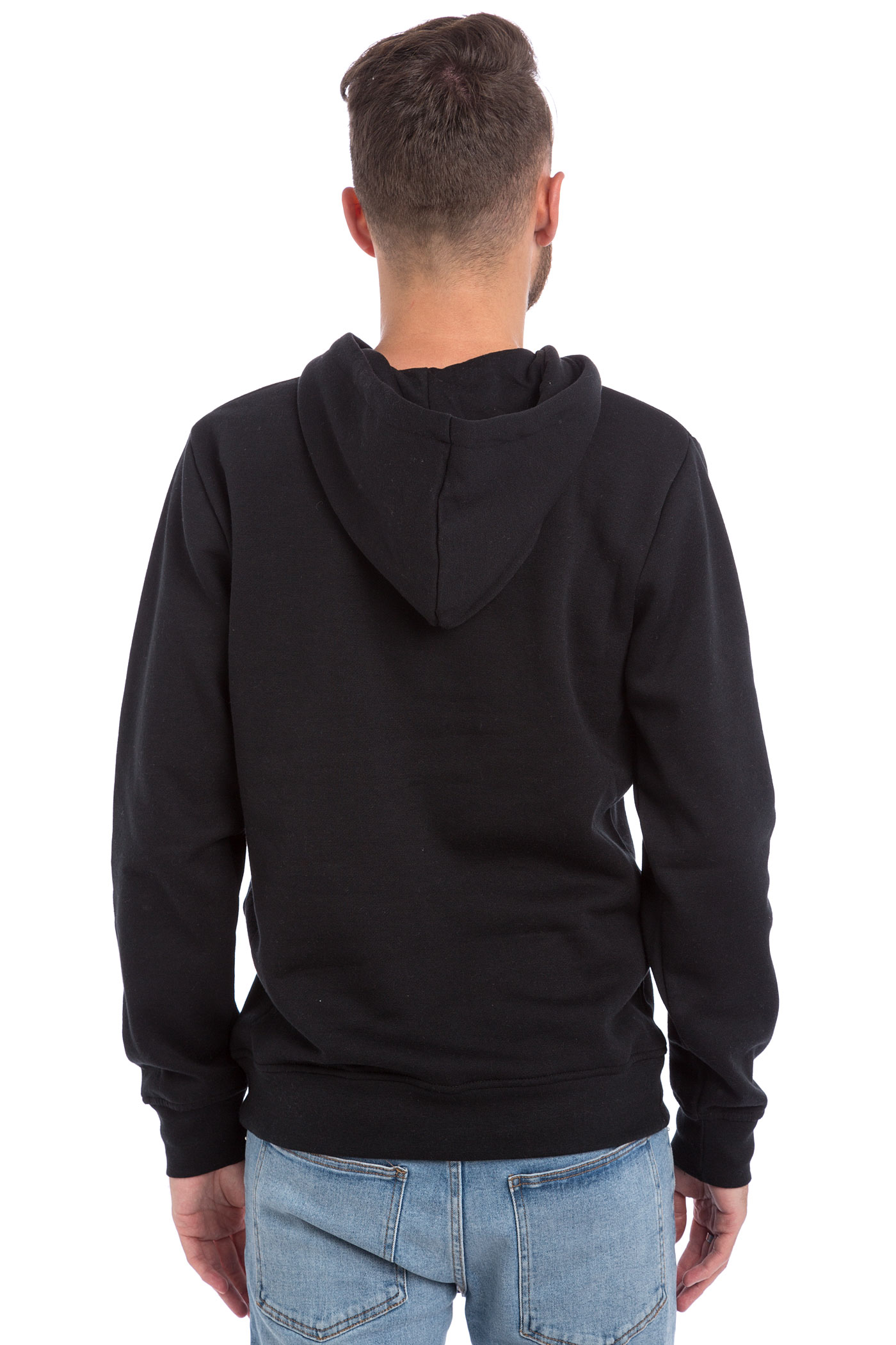 Element hoodies