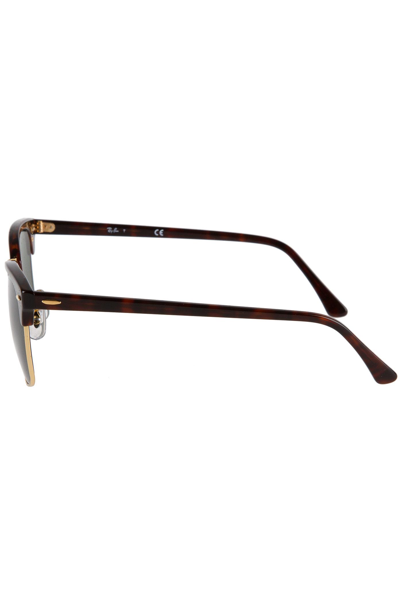 ray ban clubmaster sunglasses 67ea  ray ban clubmaster sunglasses