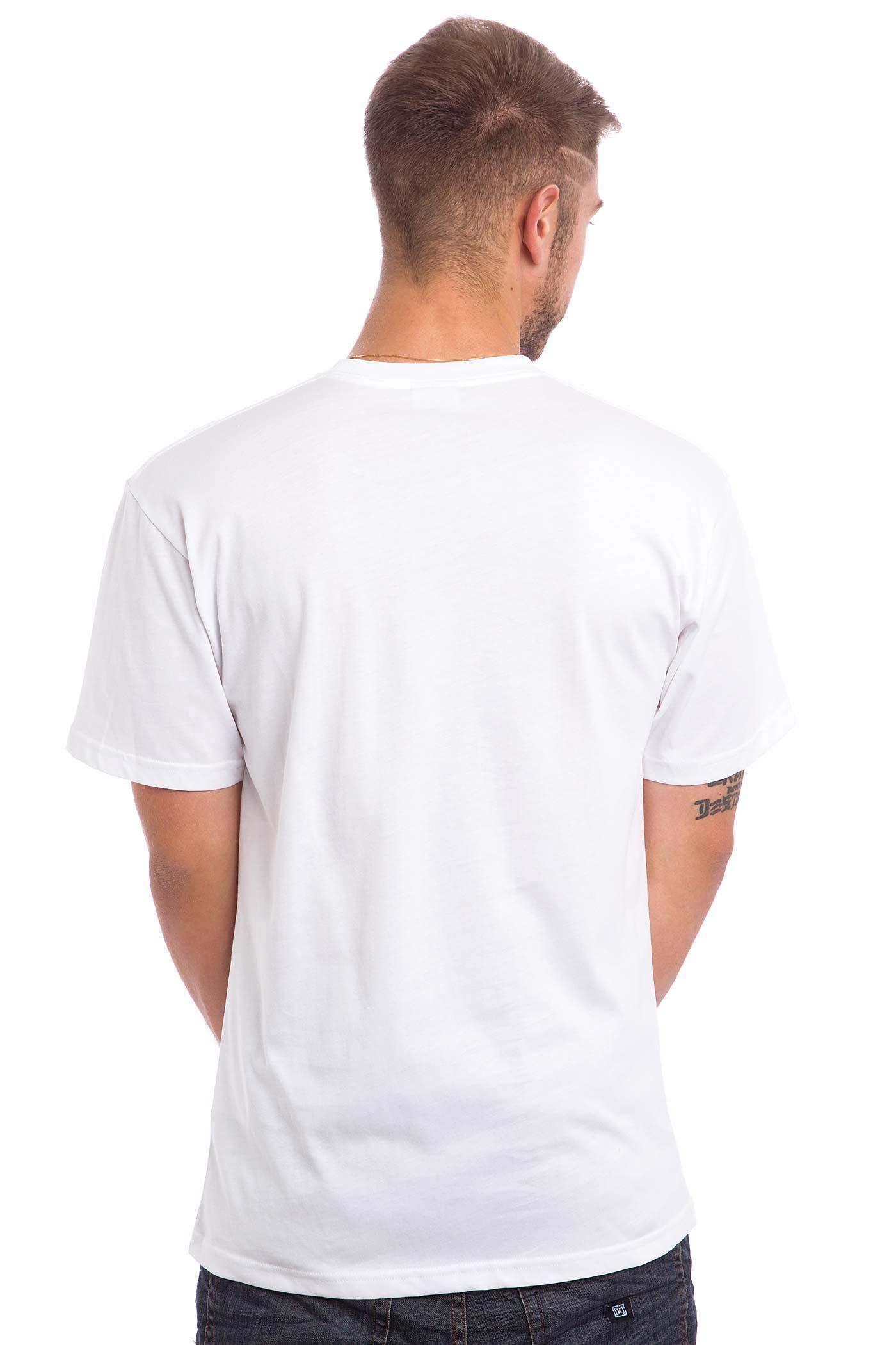 more vans t shirts 34 more t shirts 840 vans brand shop 458 t shirts. Black Bedroom Furniture Sets. Home Design Ideas