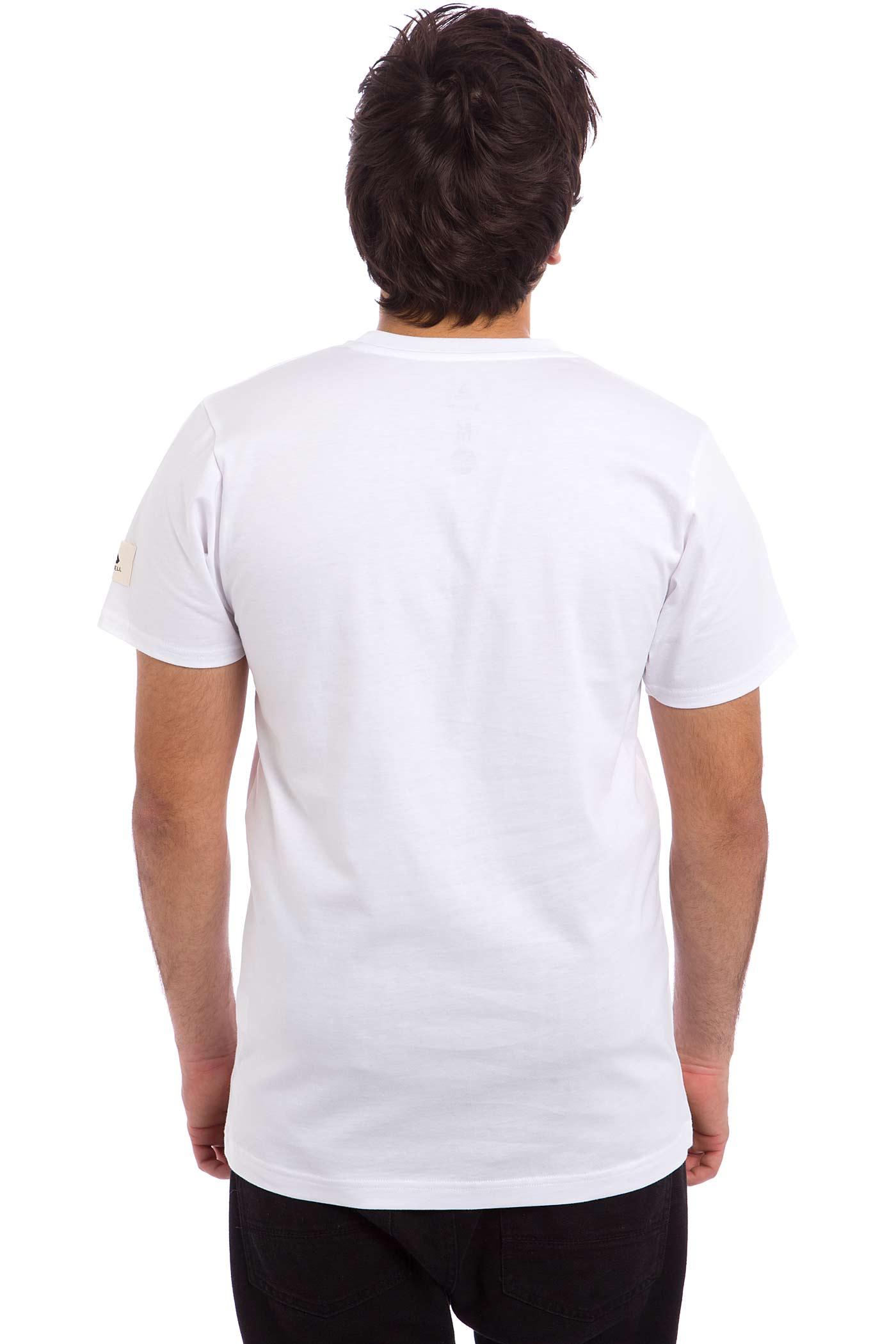 T Anuell Anuell Plain Plain shirtwhite Plain shirtwhite shirtwhite T Anuell T Anuell 5jL34ARqSc