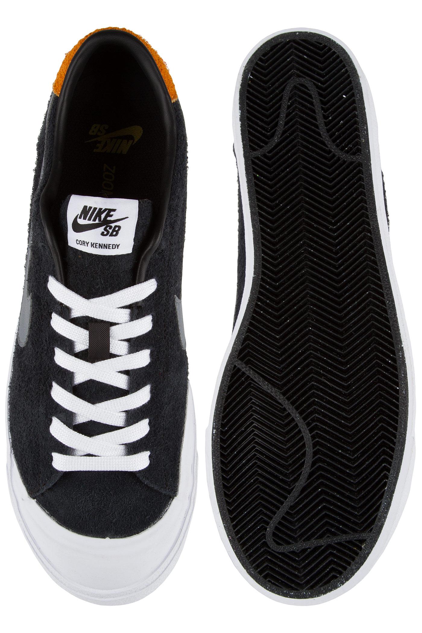 Cory Kennedy Shoes