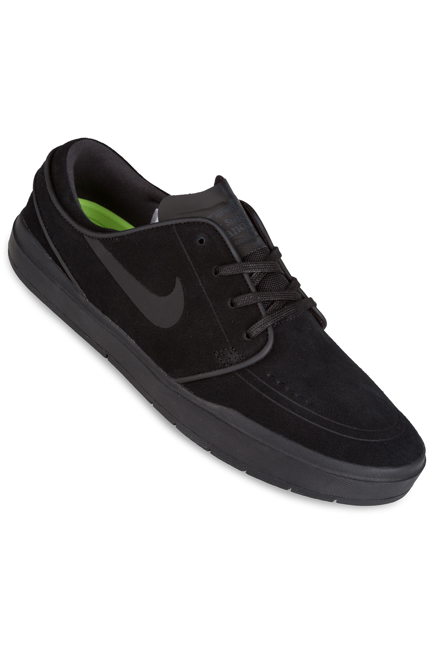 a0a4b2cb85d3 nike sb shoes in malaysia