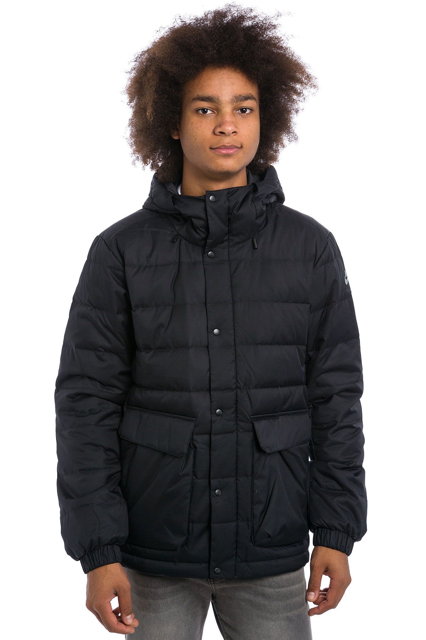 nike sb down jacket