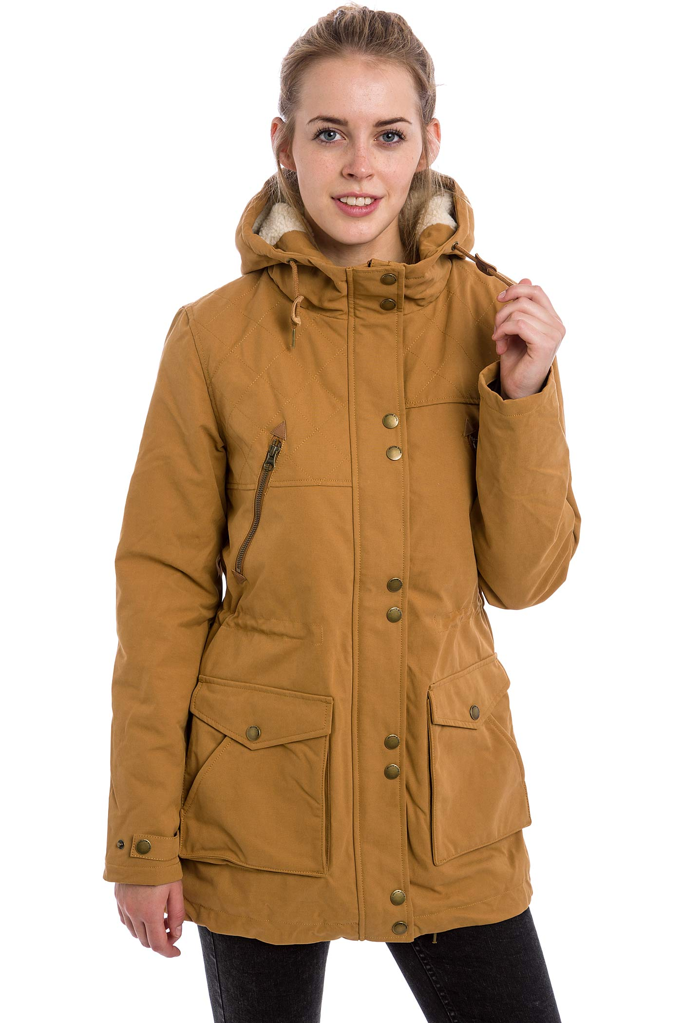 Shop eBay for great deals on Brown Leather Coats & Jackets for Women. You'll find new or used products in Brown Leather Coats & Jackets for Women on eBay. Free shipping on selected items.