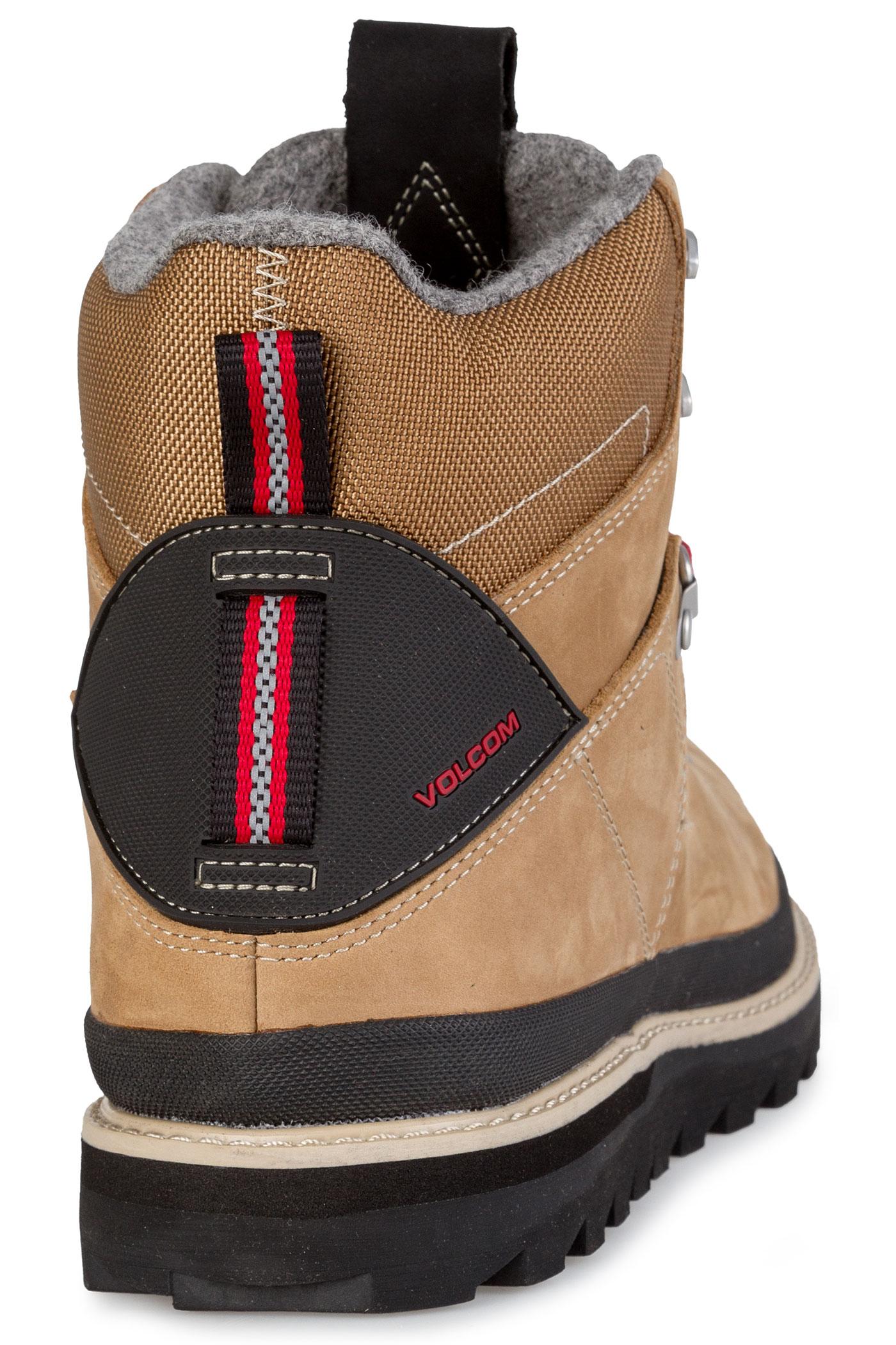 Outlander Shoes Brand