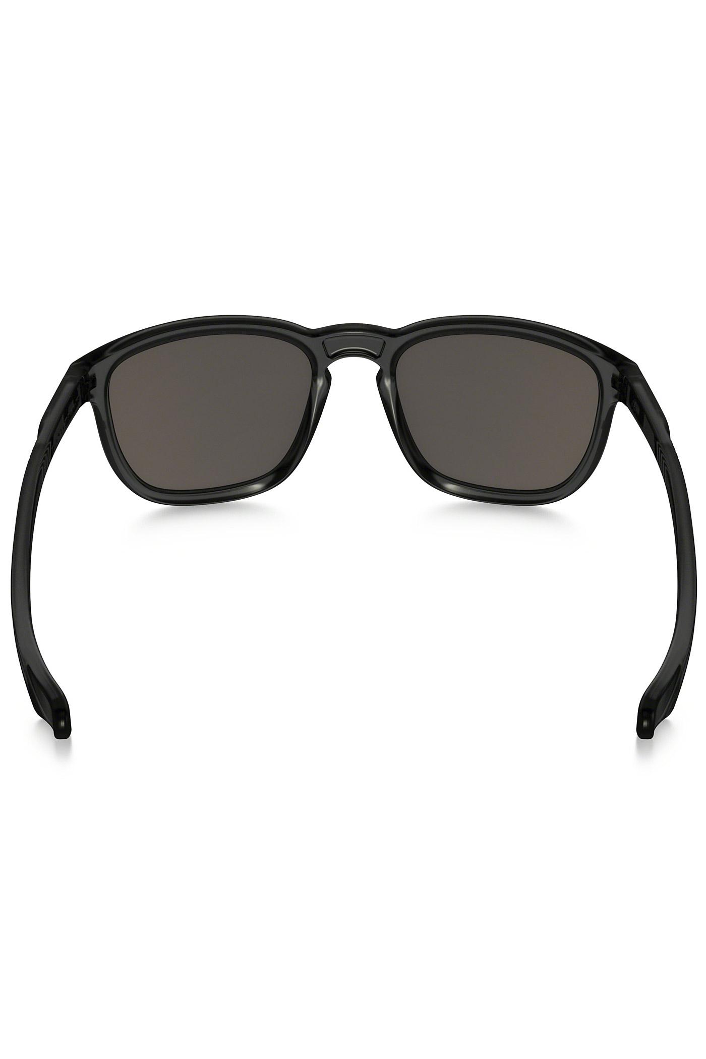 oakley free sunglasses facebook offer