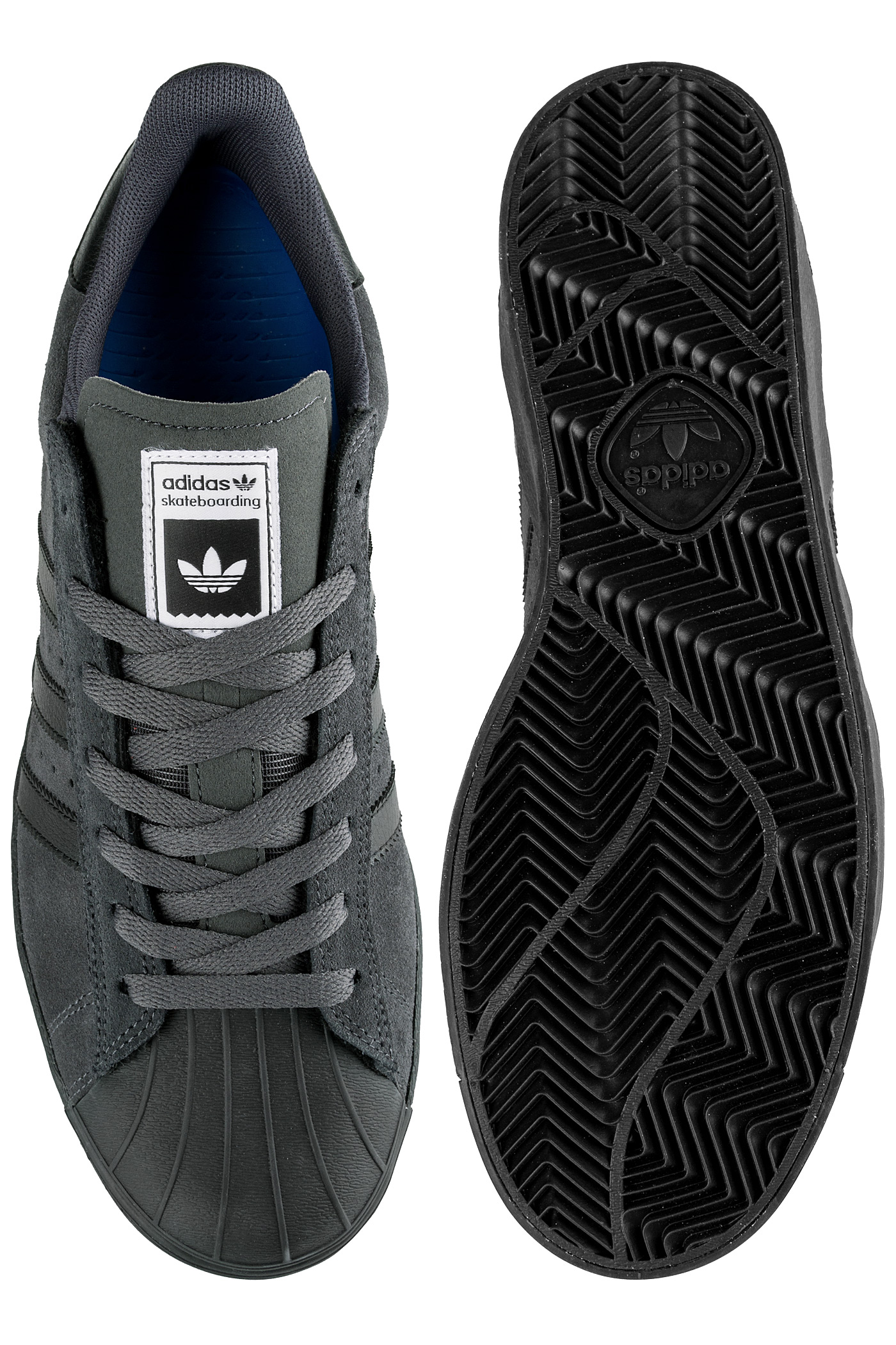 Cheap Adidas Superstar Adicolor sneaker de Bijenkorf