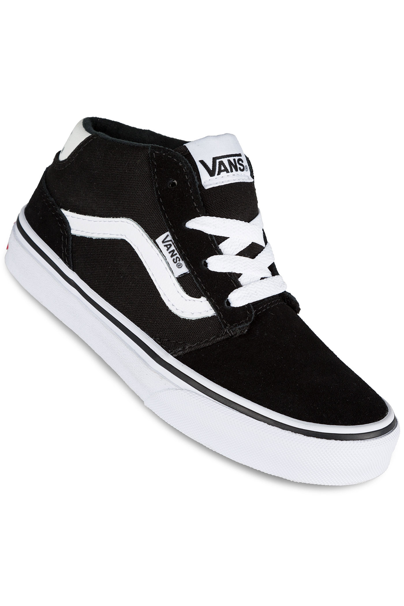 Vans Shoes Canada Customer Service