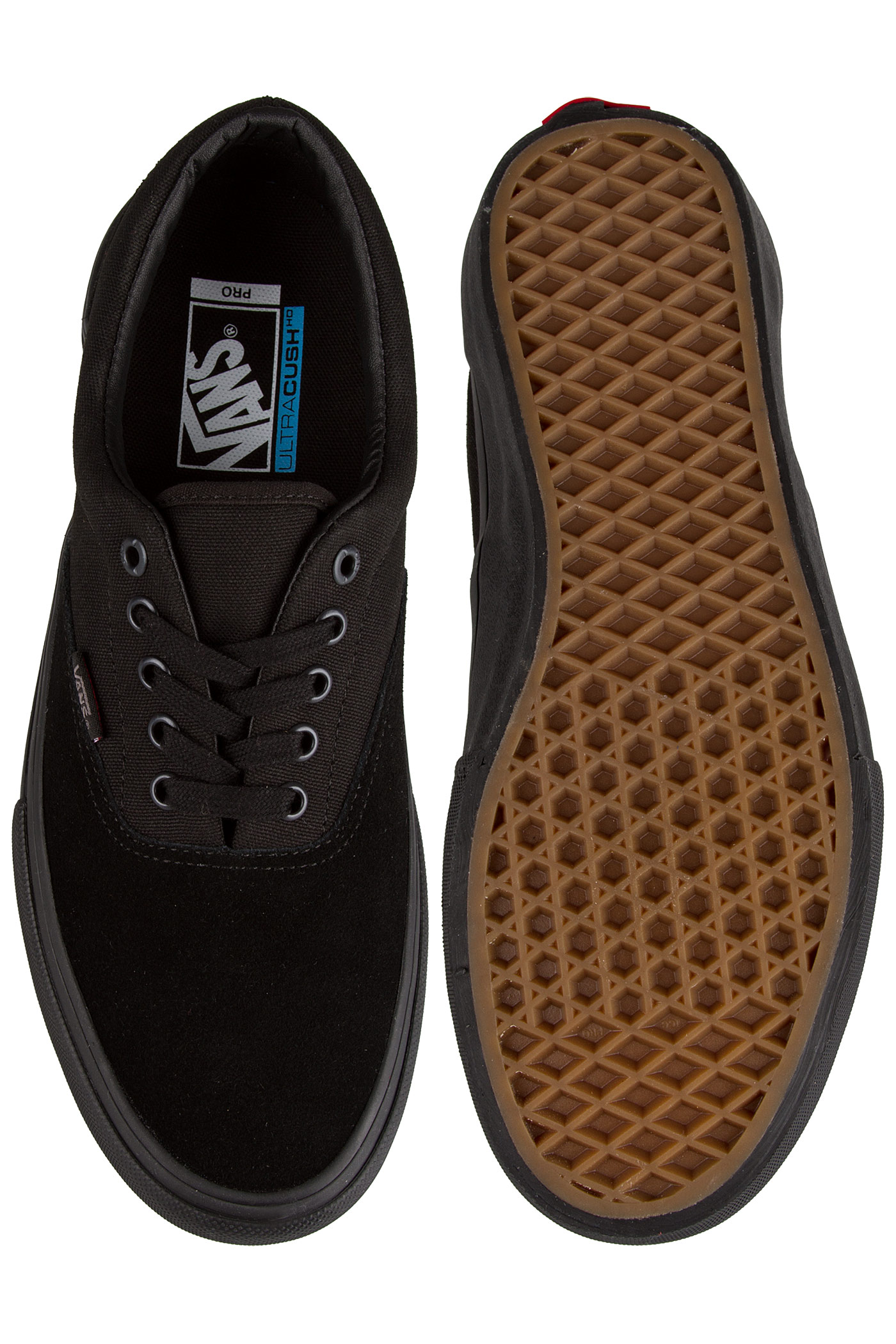 vans era ultracush