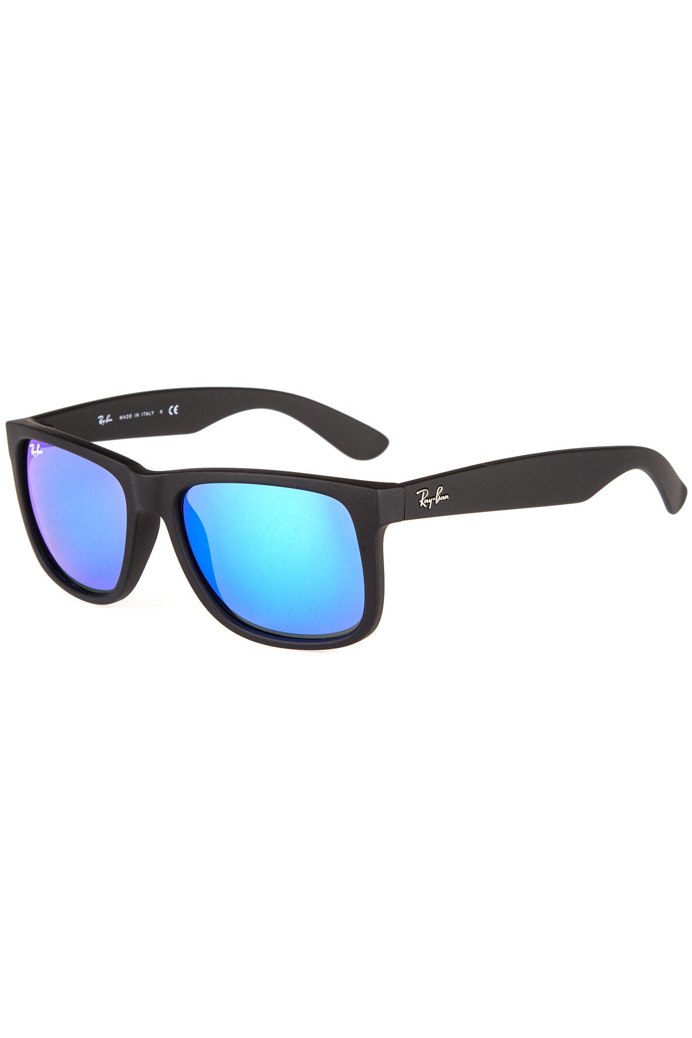 ray ban sonnenbrille thailand