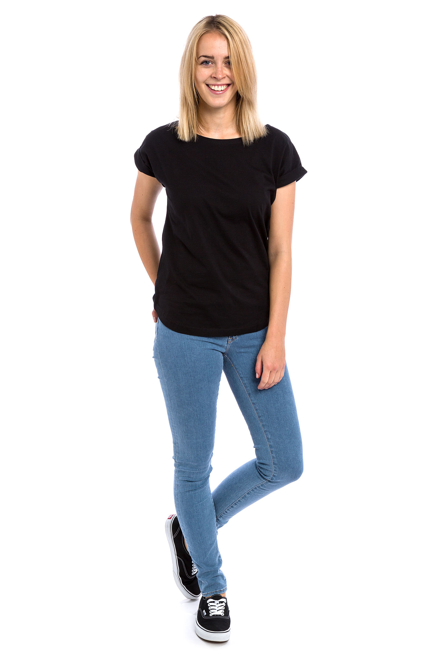 capitola women Clothing stores in capitola on ypcom see reviews, photos, directions, phone numbers and more for the best clothing stores in capitola, ca.