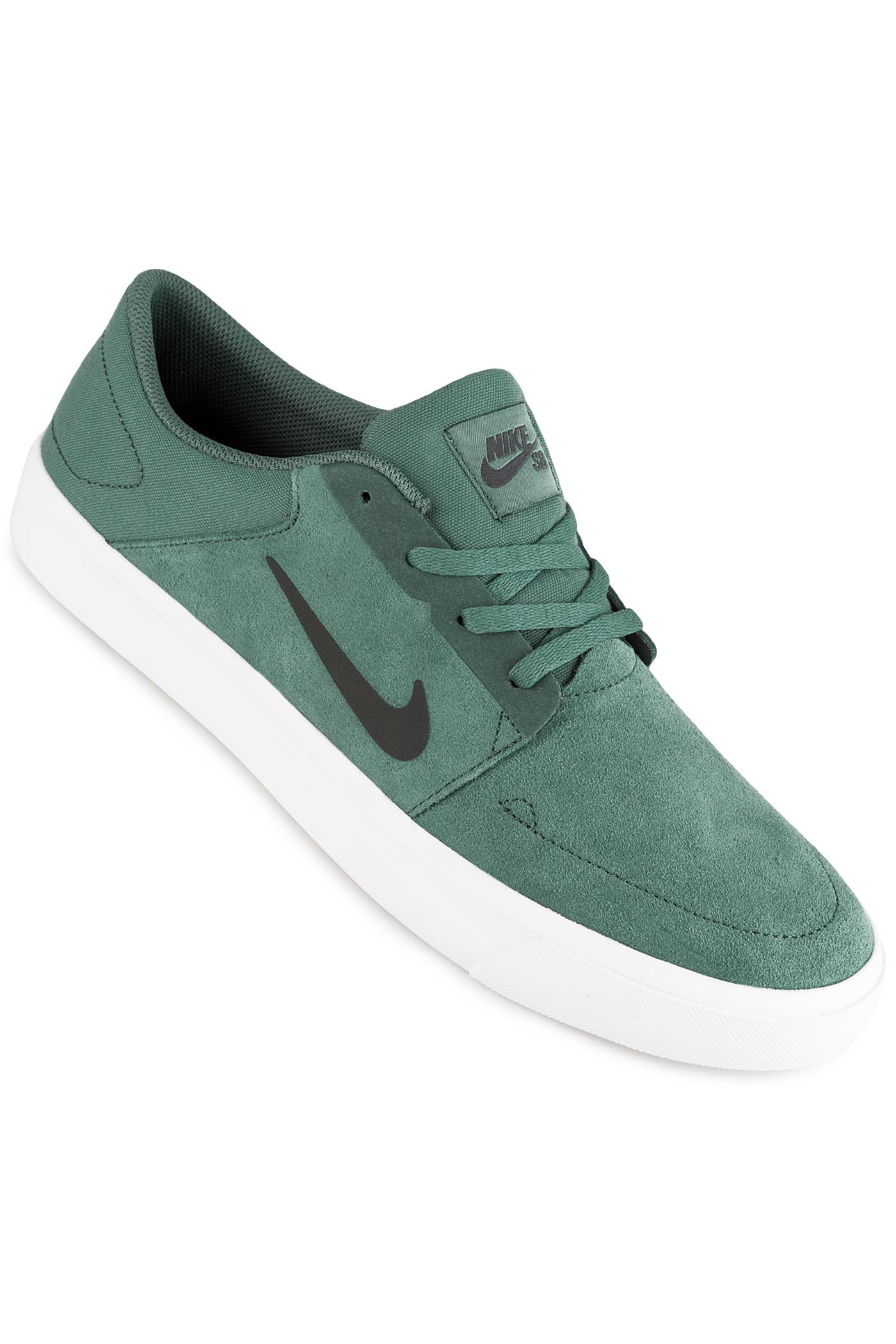 Nike Portmore Shoe Revierw