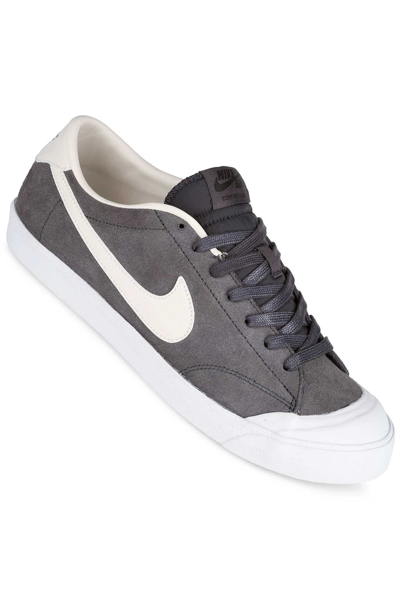 3d802b6ec0964 ... Nike SB Zoom All Court Cory Kennedy Shoes (anthracite phantom) .