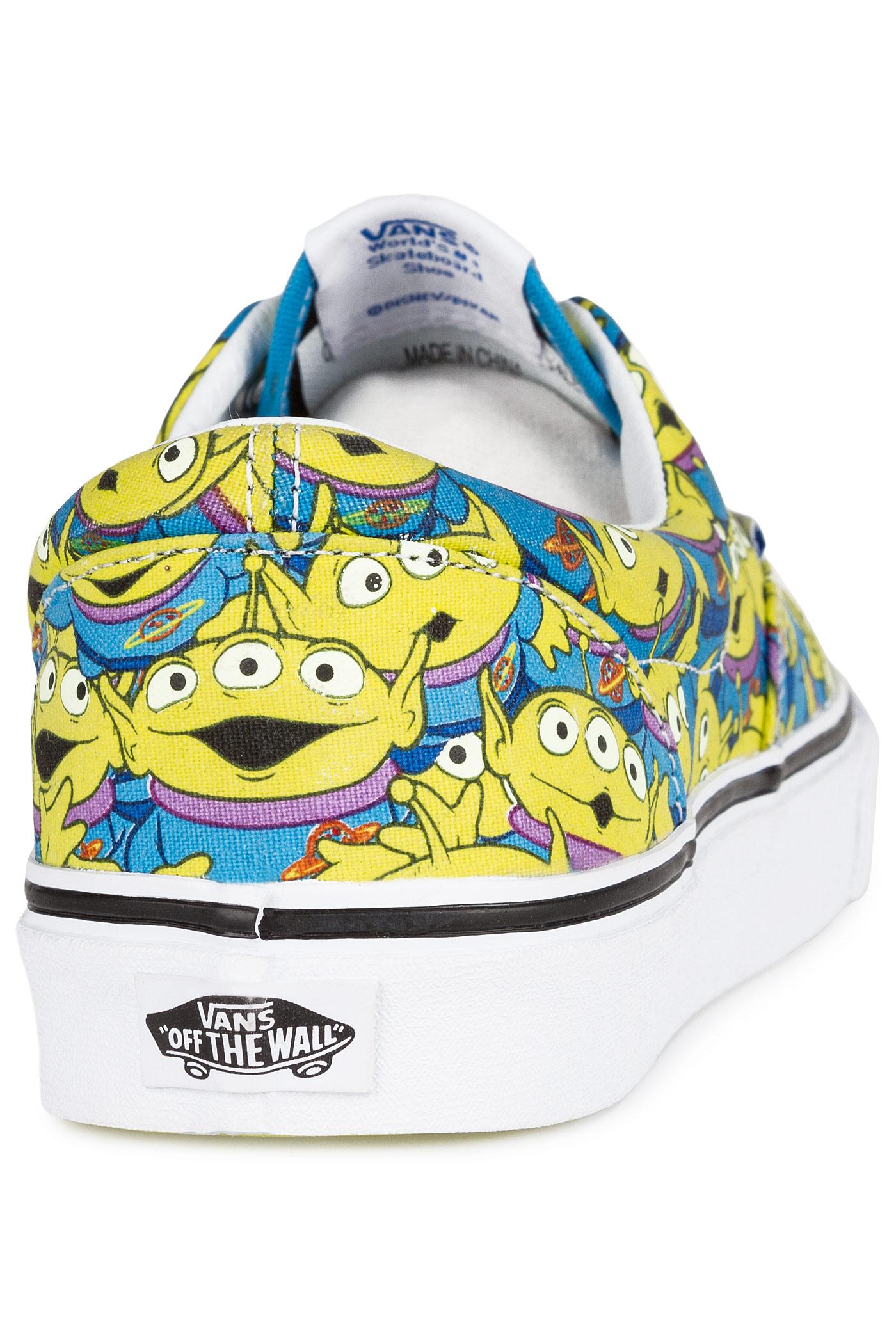 Vans X Toy Story Buy