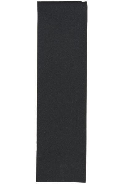 Jart Skateboards Basic Griptape (black)