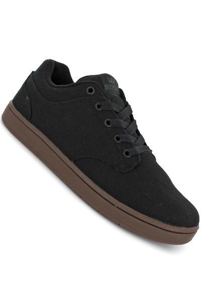 Supra Dixon Shoe (black gum)