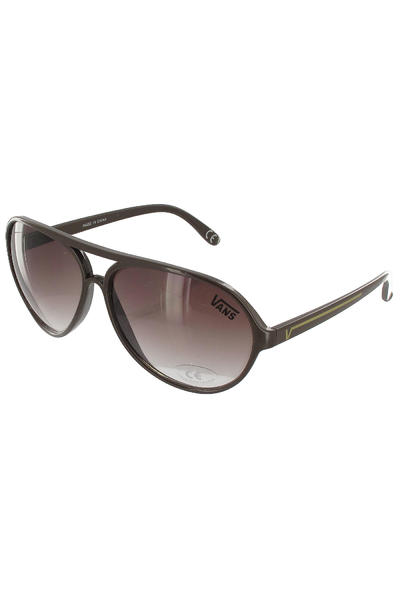 Vans Flying Colors Sonnenbrille women (chocolate)