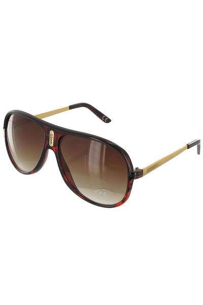 Vans Sport Shades Sunglasses (tortoise shell)