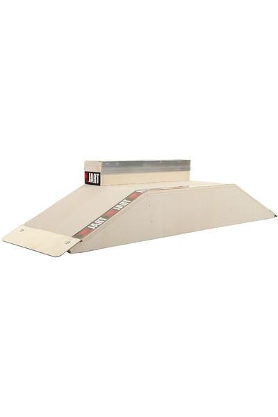 Jart Skateboards Funbox Fingerboard Ramp