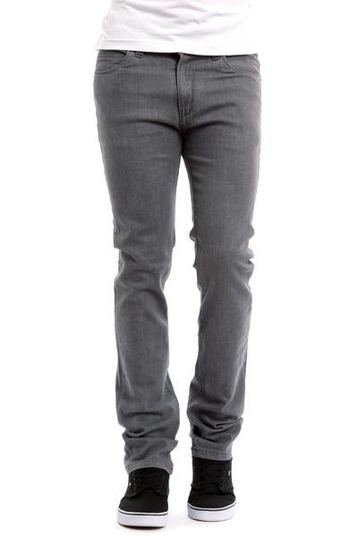 REELL Skin Stretch Jeans (grey)