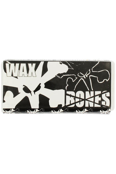 Bones Pocket Sized Skatewachs (white)