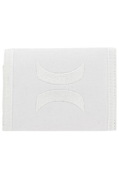 Hurley Foundation Wallet (white)
