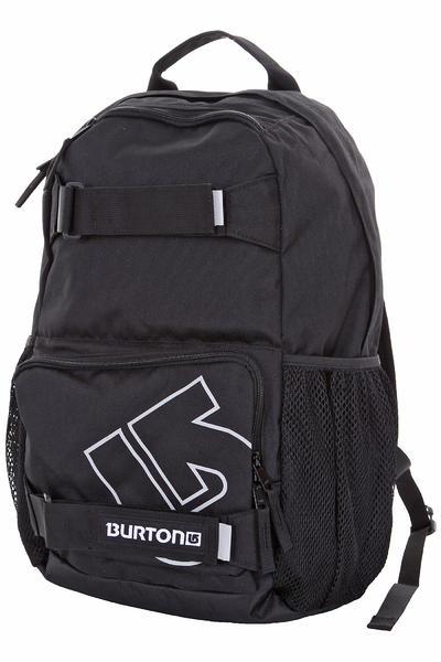 Burton Treble Yell SP12 Backpack (true black)
