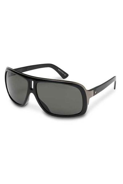 Dragon GG SP11 Sonnenbrille (jet grey)