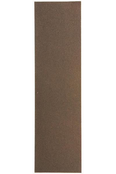 Jessup Pimp Griptape (brown skidmark)