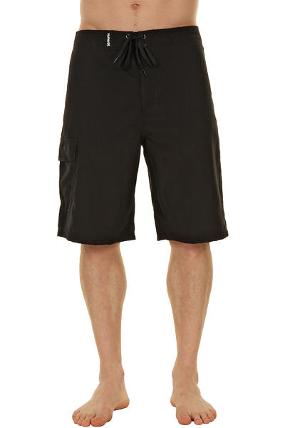 """Hurley One & Only 22"""" Boardshorts (black)"""