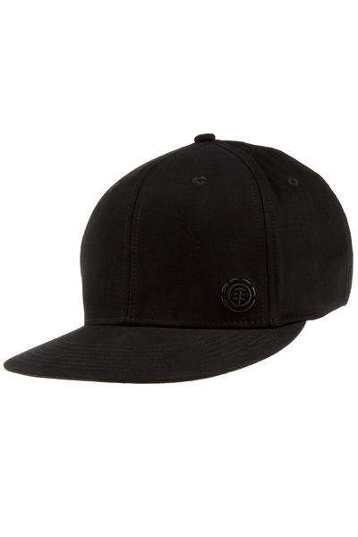 Element Radical FlexFit Cap (black)