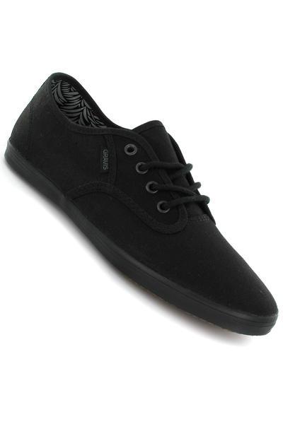 Gravis Slymz Schuh women (black)