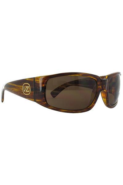 VonZipper Papa G Sonnenbrille (tortoise bronze)