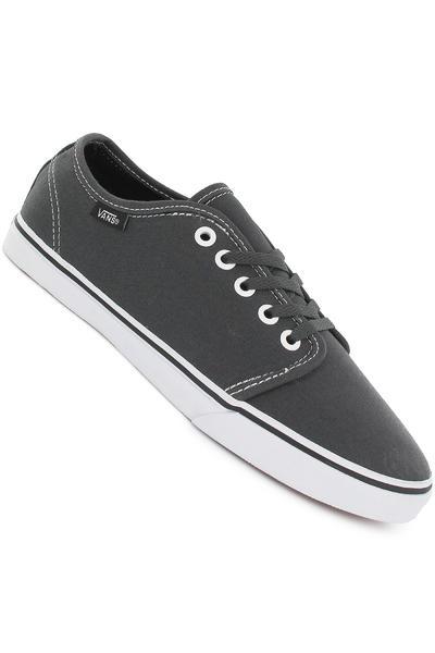 Vans 106 Lo Pro Shoe women (dark shadow true white)