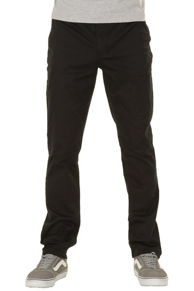 Hurley Corman Pants (black)
