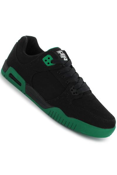 Supra Avenger Shoe (black green)