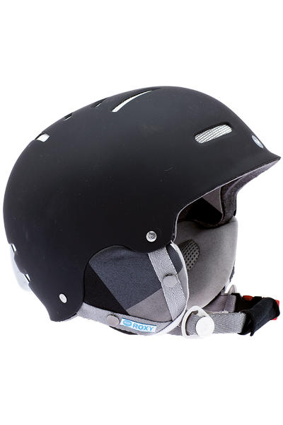 Roxy Gravity Snow-Helm women (black 2t)
