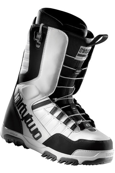 ThirtyTwo Prion FT Boot (white black)