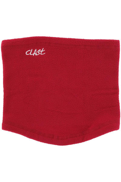 Clast Fleece Neckwarmer (oxford)