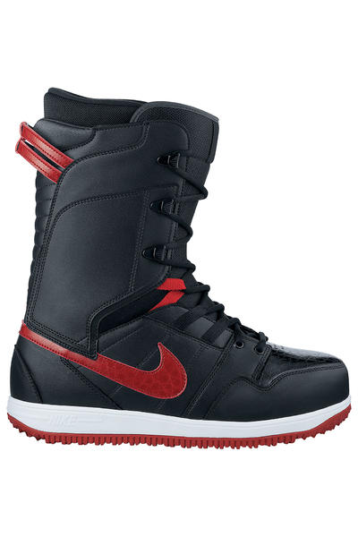 Nike SB Vapen Boot (black varsity red dark shadow wh)