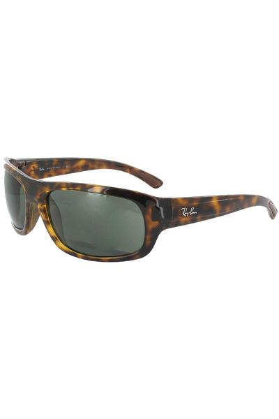 Ray-Ban RB4166 Sonnenbrille 62mm  (shiny avana)