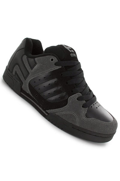 Etnies Piston Schuh (grey black)